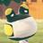 Honeyxwasp's avatar