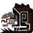 ANightDazingZoroark's avatar