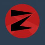ShardXZ's avatar