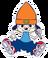 Kgamez's avatar