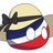 Floofy2's avatar