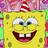 EmilyHReturns's avatar