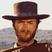 Mr. Gaunt's avatar