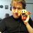 Jamestheawesomefool13's avatar