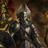 Voultronix2's avatar