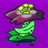BFODR Offical's avatar