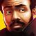 Romerlrl's avatar