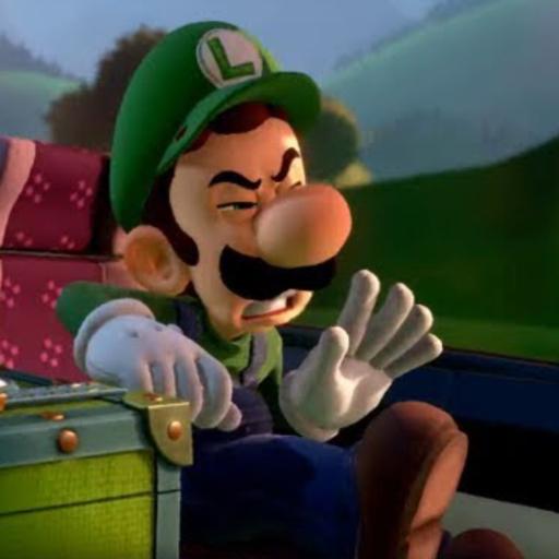 NintendoNick63's avatar