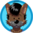 DaniloTheGermanShepherd's avatar