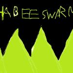 MehabeeswarM4's avatar