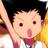 Jstar12d's avatar