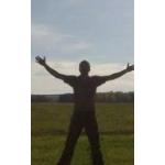 Romchikthelemon's avatar