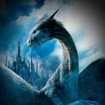Eragon y saphira's avatar