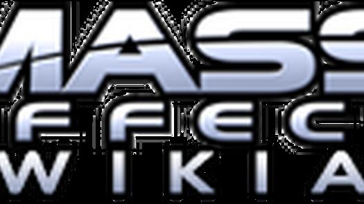 Mass Effect: Andromeda - Update vom Studio
