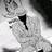 Chaos Owl's avatar