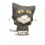 Squeakem's avatar