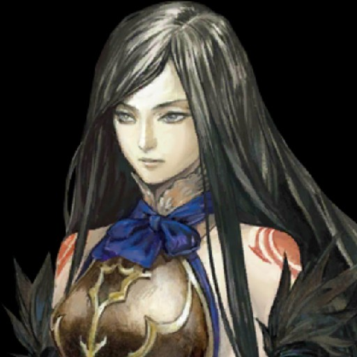 Koopa-Fanpai's avatar