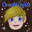 Frytah's avatar