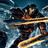 Титановая фурия's avatar