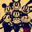 Pnut5923's avatar