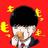 WoofleMB's avatar