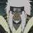 CursesealShuriken's avatar