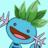 WooperIsBest's avatar