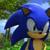 Sonic.Z777