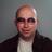 Azlotn01's avatar