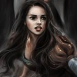 Bekbarratt6's avatar