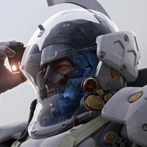 ForeverYamato's avatar