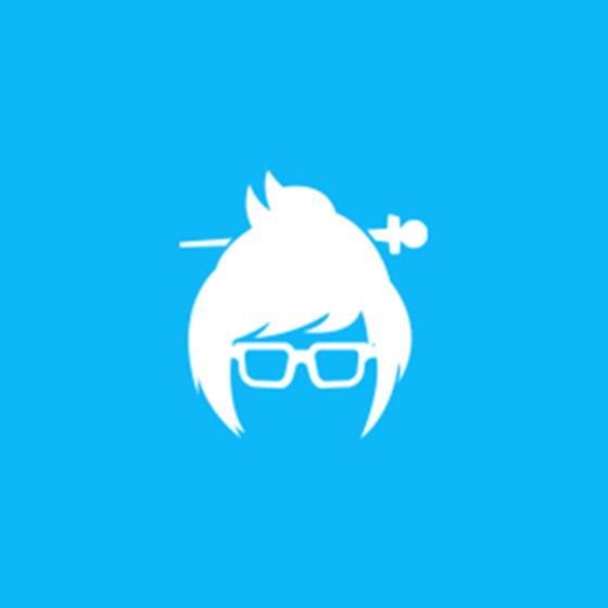 Bentozi7's avatar