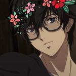 Lumyn4's avatar