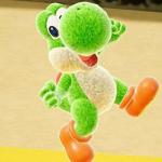 SonOfWhyachi's avatar