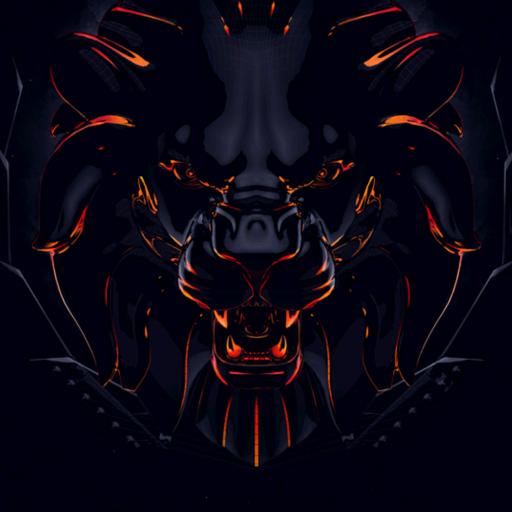 Spyguyjude101's avatar
