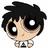 CyberTronX280's avatar