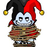 Abstractmafia's avatar