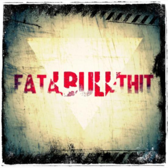 FatalBulletHit