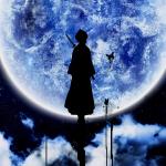 蒼嵐冰羽's avatar