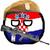PolandballComic