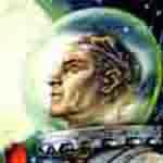 Лейба Гагарин's avatar