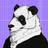 Proud-Dust's avatar
