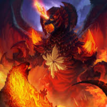 KaijuFan85's avatar