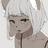 TheShadowAssassin's avatar