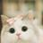 PinKitty22's avatar