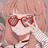 SWAGGYBOBBATEA's avatar