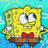 Nintendo Bro 32's avatar