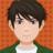 94SideKick's avatar