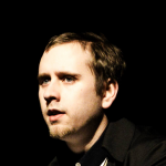 Christian Beissner's avatar