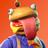 Royalsorcier's avatar